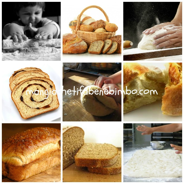 bread collage CR