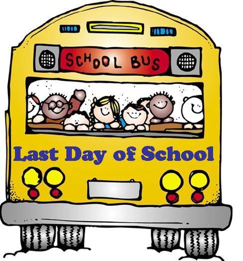 Last-Day-of-School-Bus