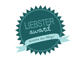 premio-liebster-award-discover-new-blogs-l-gfdbhk