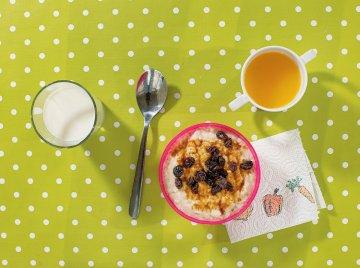 nytimes breakfast 3