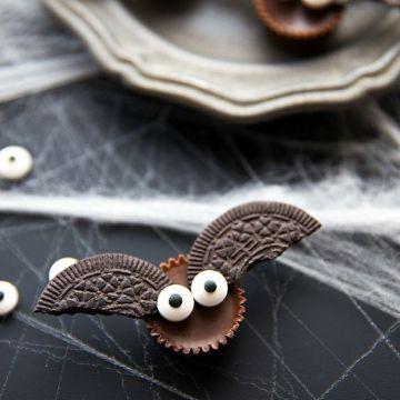halloween-food-bat